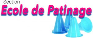 ecole-patinage